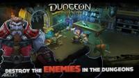 Dungeon Legends (4)
