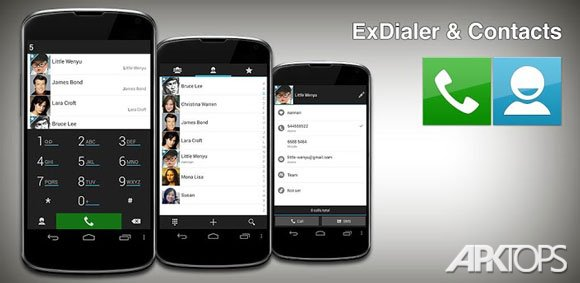 ExDialer_cover