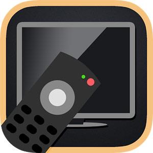 Galaxy-Universal-Remote-logo