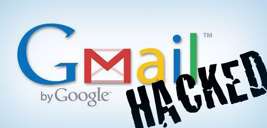 [عکس: Gmail-account-hacked.jpg]