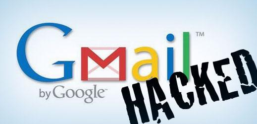 [عکس: Gmail-account-hacked.jpg]