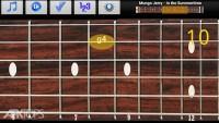 Guitar-Riff-2