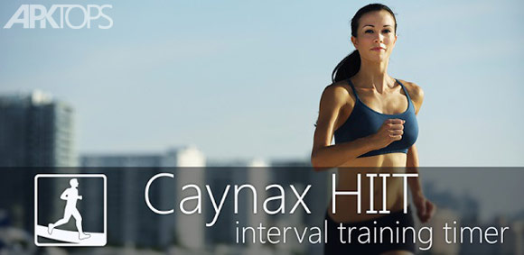 HIIT---interval-workout