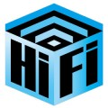 HiFi-for-WiFi-logo