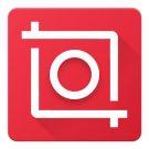 InShot – Video Editor && Photo Editor Pro v1.563.209 دانلود برنامه ارسال عکس و فیلم به اینستاگرام