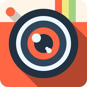 InstaCam-logo