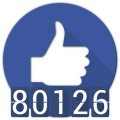 Like-Counter-for-Facebook-logo