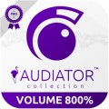 MP3-VOLUME-BOOST-GAIN-LOUD-logo