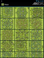 Maps-of-Clash-Of-Clans-3