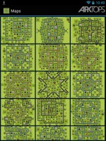 Maps-of-Clash-Of-Clans-4