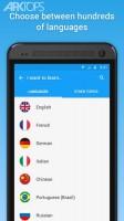 Memrise-Learn-Languages-2
