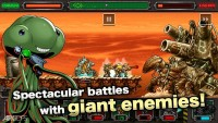 Metal Slug Defense (1)