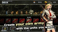 Metal Slug Defense (2)