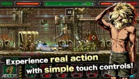 Metal Slug Defense (4)