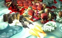 Minigore 2 Zombies (5)