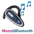 Mono-Bluetooth-Router-logo