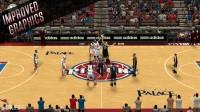 NBA 2K16 (2)