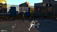 NBA 2K16 (3)