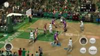 NBA 2K16 (5)