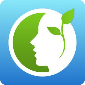 NeuroNation - Brain Training Premium v3.2.0 دانلود برنامه تمرین های ذهنی اندروید