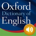 Oxford-Dictionary-of-English-T-logo