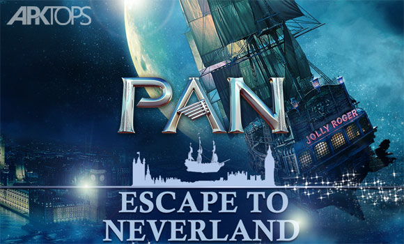 PAN-Escape-to-Neverland