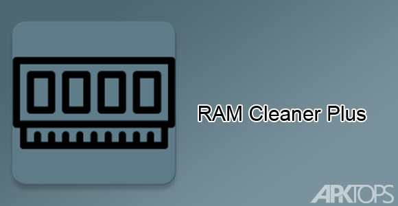 RAM-Cleaner-Plus
