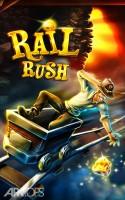 Rail Rush  (4)