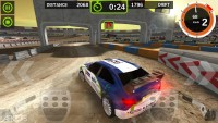 Rally Racer Dirt (1)