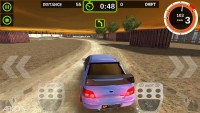 Rally Racer Dirt (2)