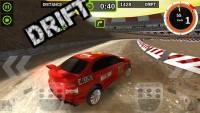 Rally Racer Dirt (4)