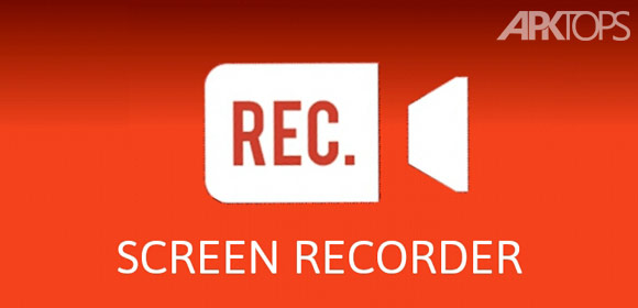 Rec.-Pro-(Screen-Recorder)