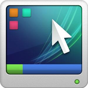 Remote-Desktop-Client-logo