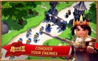 Royal Revolt 2 (4)