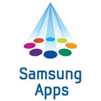جشنواره جوایز گوشی های سامسونگ اپ های اختصاصی Note 5 & S6 Edge سامسونگ برای تمام گوشی ها ...