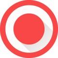 Screen-Recorder-logo