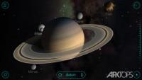 Solar-Walk---Planets-3