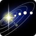 Solar-Walk---Planets-logo