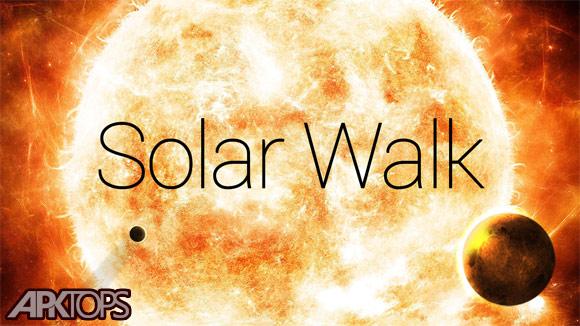 Solar-Walk---Planets