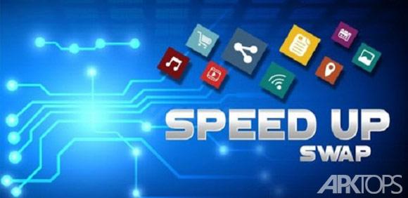 Speed-Up-Swap-NoAds