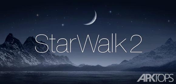Star-Walk-2---Night-Sky-Guide
