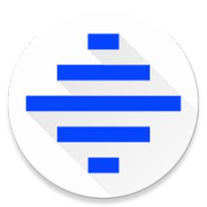 Status-Bar-Pro---3D-Touch-logo