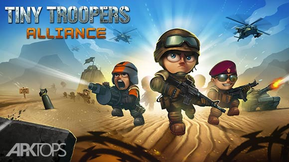 Tiny-Troopers-Alliance