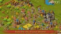 Townsmen-Premium-2