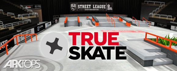 True-Skate_cover