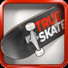 True Skate v1.5.4 دانلود بازی ورزشی اسکیت سواری برای اندروید