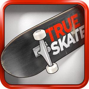 True-Skate_icon