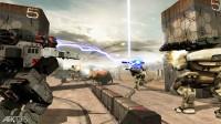 Walking War Robots (2)