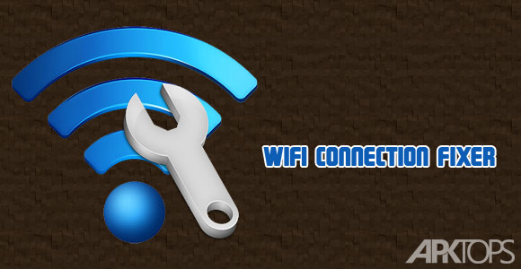 WiFi-Connection-Fixer