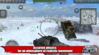 Wild Tanks Online (1)